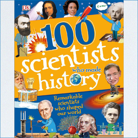 100_Scientists_Who_Made_History