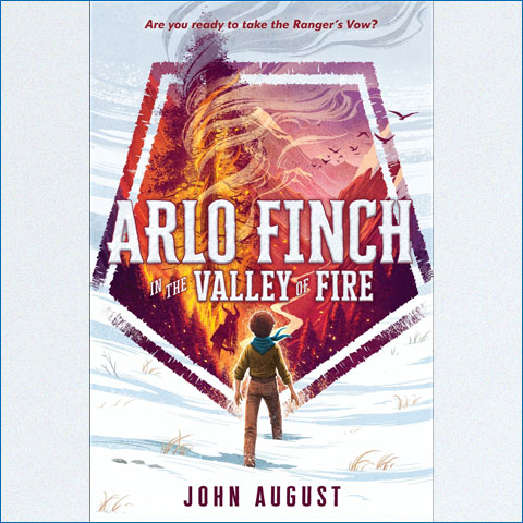 Arlo_Finch_in_the_Valley_of_Fire