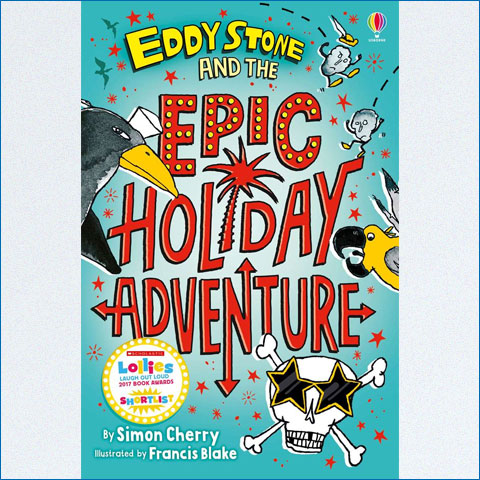 Eddy_Stone_and_the_Epic_Holiday