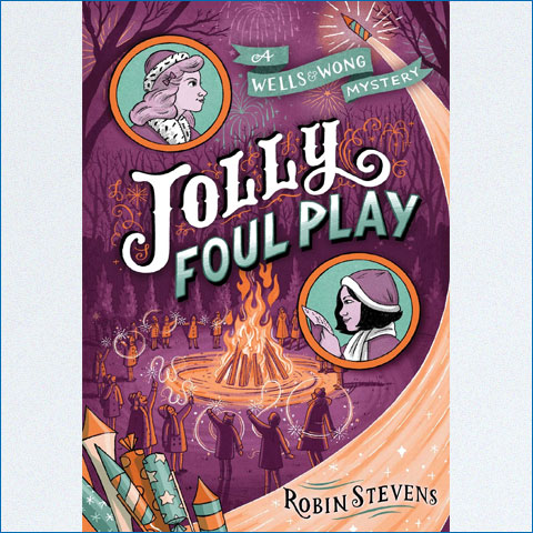 Jolly_Foul_Play_A_Murder_Most_Unladylike_Mystery