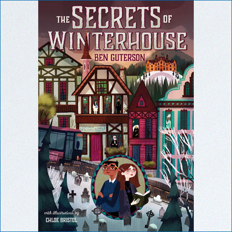 Secrets_of_Winterhouse