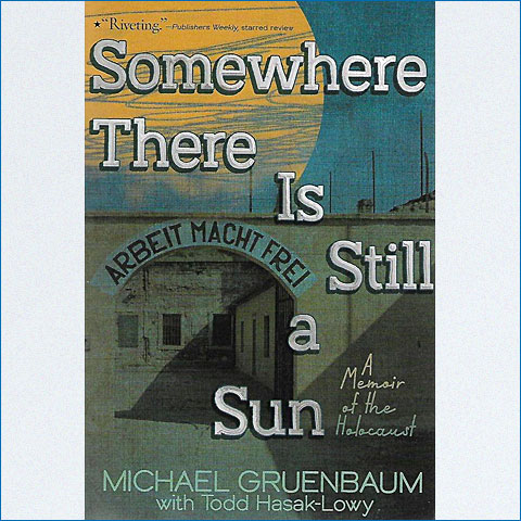 Somewhere_There_Is_Stil_-a_Sun_A_Memoir_of_the_Holocaust