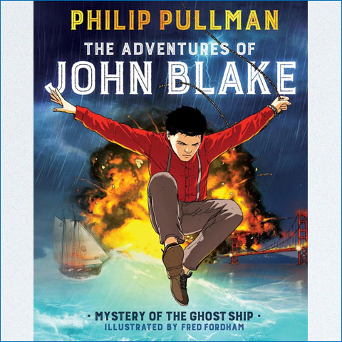 The_Adventures_of_John_Blake_Mystery_of_the_Ghost_Ship