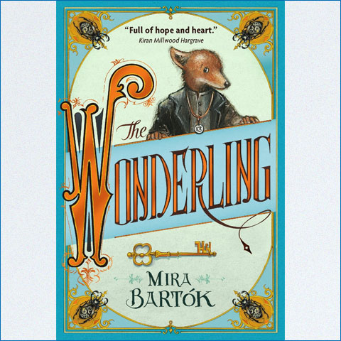 The_Wonderling