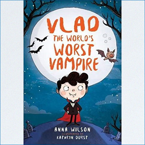 Vlad_the_Worlds_Worst_Vampire_Fang-tastic_Friends_Book1