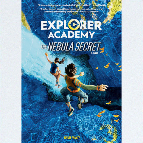 Explorer_Academy_The_Nebula_Secret1