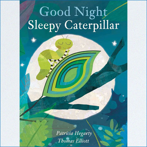 Good_Night_Sleepy_Caterpillar
