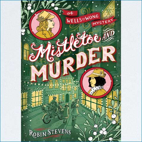 Mistletoe_and_Murder_Murder_Most_Unladylike_5