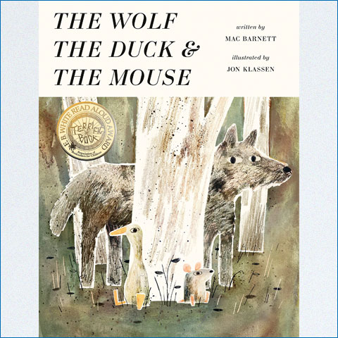 The_Wolf_the_Duck_and_the_Mouse