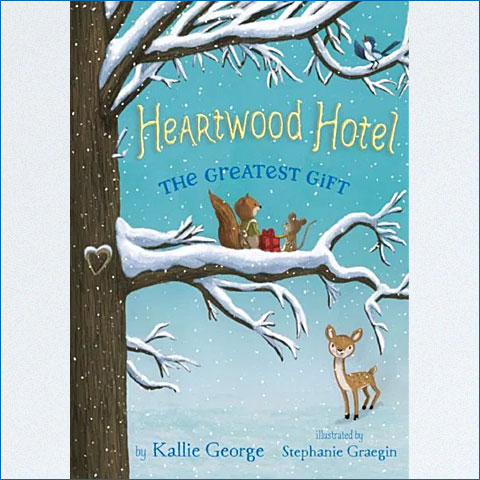 Heartwood_Hotel_The_Greatest_Gift