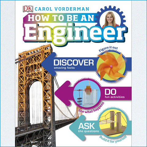 How_to_Be_an_Engineer