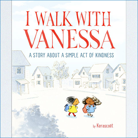 I_Walk_with_Vanessa