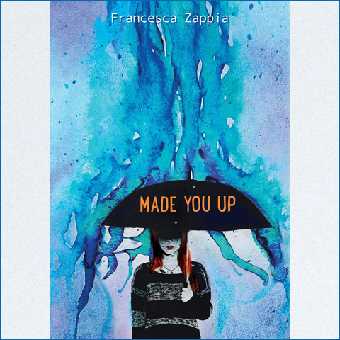 Made_You_Up