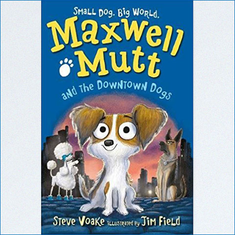 Maxwell_Mutt_and_the_Downtown_Dogs