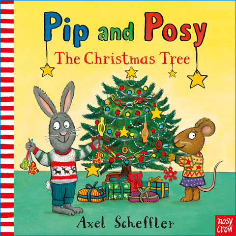 Pip_and_Posy_The_Christmas_Tree