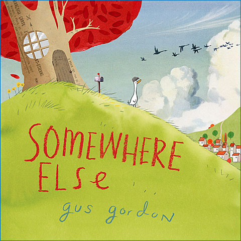 Somewhere_Else