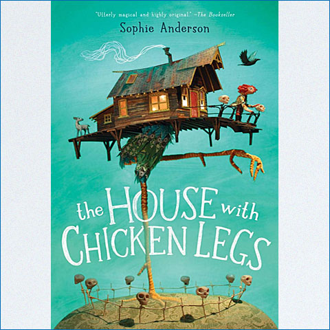 The_House_with_Chicken_Legs