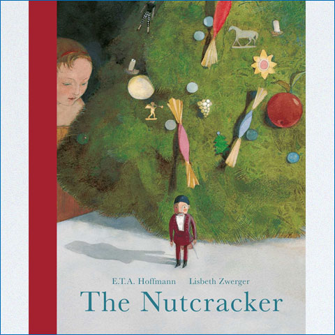 The_Nutcracker