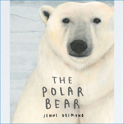 The_Polar_Bear