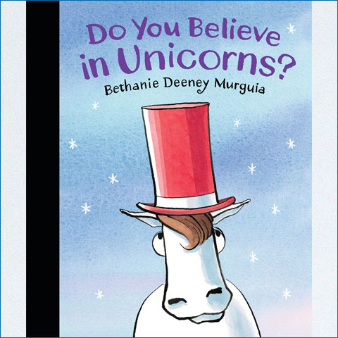 Do_You_Believe_in_Unicorns