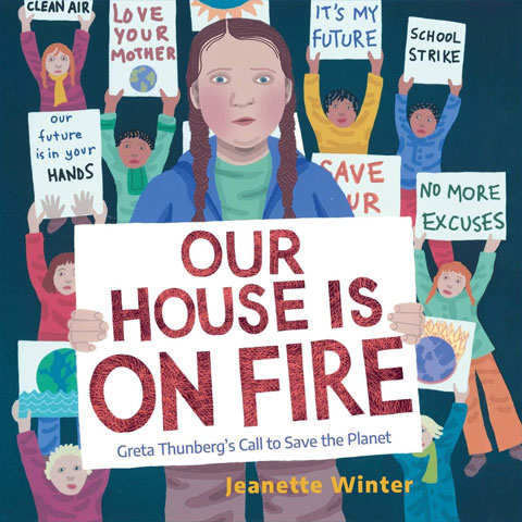 Our_House_is_on_Fire_Greta_Thunbergs_Call_to_save_the_Planet