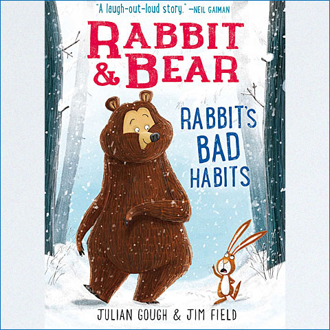 Rabbit_and_Bear_Rabbits_Bad_Habits