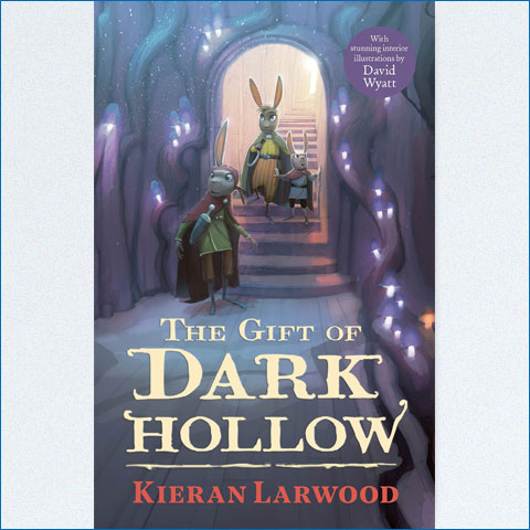 The_Gift_of_Dark_Hollow