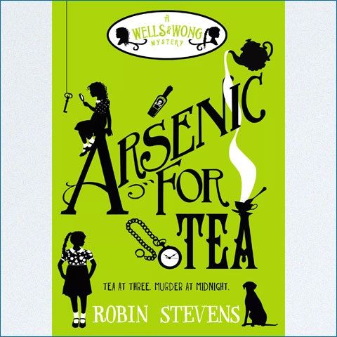 A_Murder_Most_Unladylike_Mystery_Arsenic_For_Tea-_02