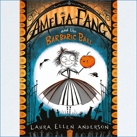 Amelia_Fang_and_the_Barbaric_Ball_1