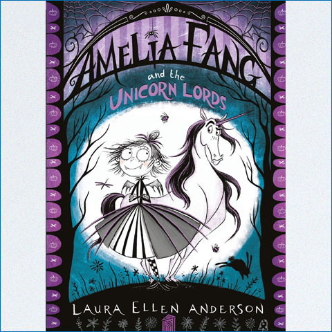 Amelia_Fang_and_the_Unicorn_Lords_1
