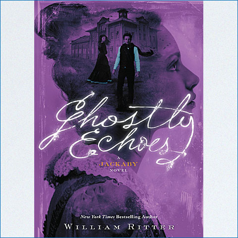 Ghostly_Echoes_A_Jackaby_Novel_03