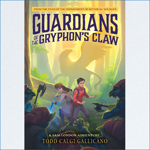 Guardians_of_the_Gryphons_Claw