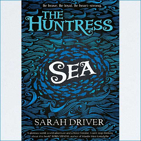 Sea_The_Huntress_01
