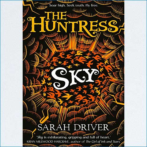 Sky_The_Huntress_2