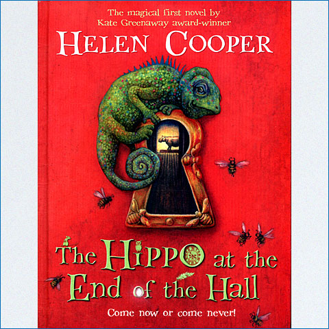 The_Hippo_at_the_End_of_the_Hall3