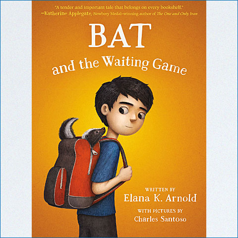 Bat_and_the_Waiting_Game