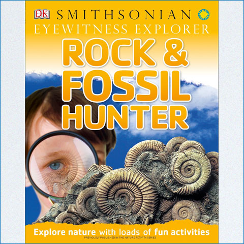 Eyewitness_Explorer_-Rock_and_Fossil_Hunter