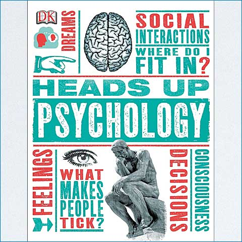 Heads_Up_Psychology