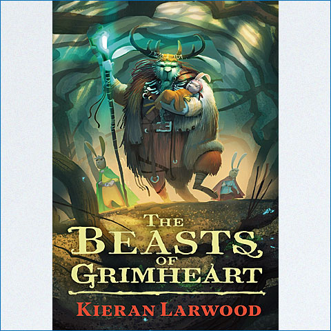 Longburow_03_The_Beasts_of_Grimheart