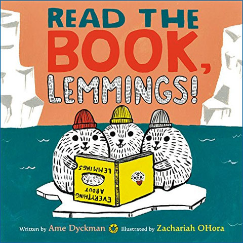 Read_the_Book_Lemmings