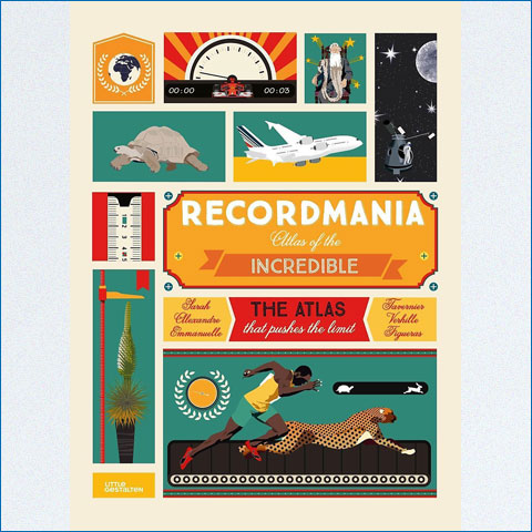 Recordmania_Atlas_of_the_Incredible