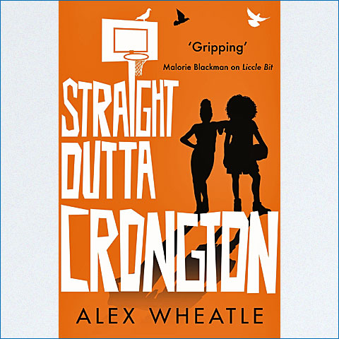 Straight_Outta_Crongton