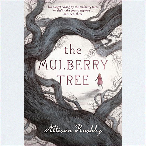 The_Mulberry_Tree