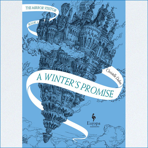 A_Winters_Promise