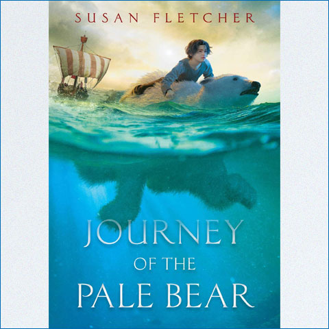 Journey_of_the_Pale_Bear1
