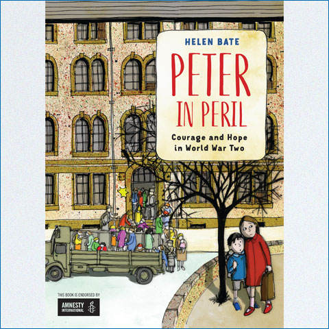 Peter_in_Peril_Courage_and_Hope_in_World_War_Two