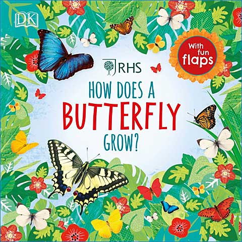 RHS_How_Does_a_Butterfly_Grow