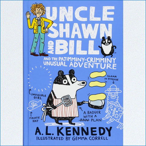 Uncle_Shawn_and_Bill_and_the_Pajimminy-Crimminy_Unusual_Adventure