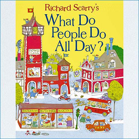 What_Do_People_Do_All_Day1