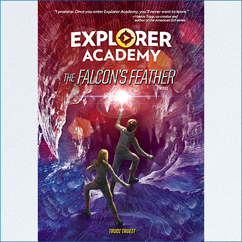Explorer_Academy_The_Falcons_Feather